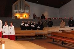 Jubiläum-Sr.-Theresia-4