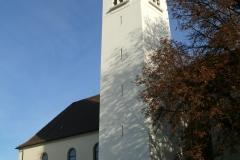 """Gemeindeausflug """"unteres Neckartal"""" - 29.09.2018"""