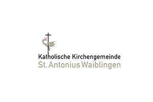 St.Antonuis Gemeinde